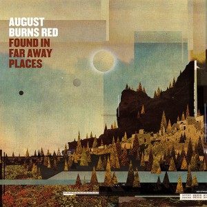 ABR_Found In Far Away Places_cover