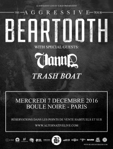 beartooth-europe-tour-layered_fr_withlogos